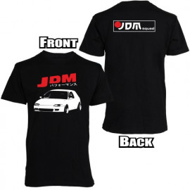 JDM Performance EG Civic Shirt