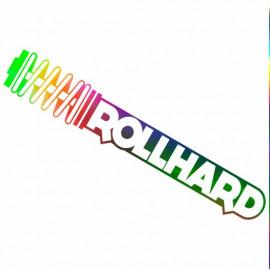 Rollhard Static wss