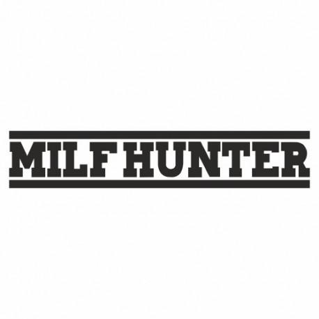 Milf Hunter small