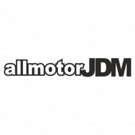 Allmotor Jdm
