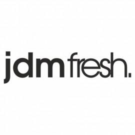 Jdm fresh