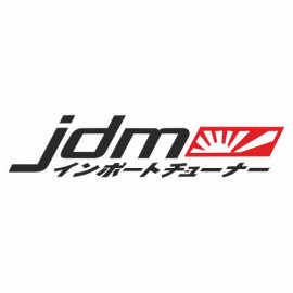 Jdm Sun Japanese Performance