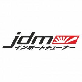 Jdm Sun Japanese Performance