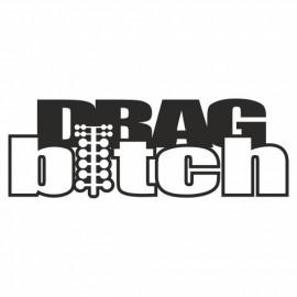 Drag Bitch Ampel