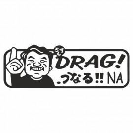 Drag NA