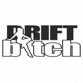 Drift Bitch