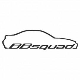 BB Squad
