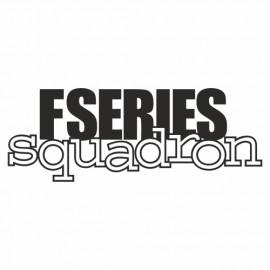 F series Squadron