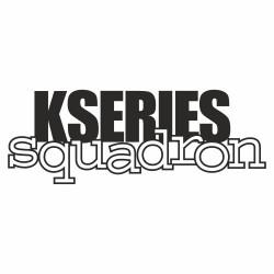 K series Squadron