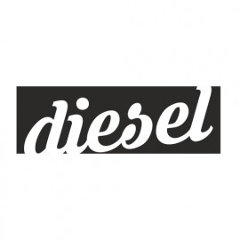 Diesel Recheck