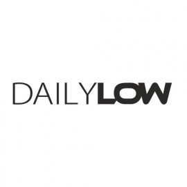Daily Low