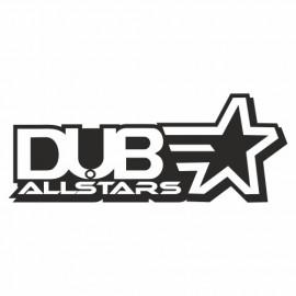 Dub Allstars