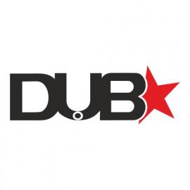 Dub Star Stern