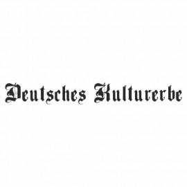 Deutsches Kulturerbe