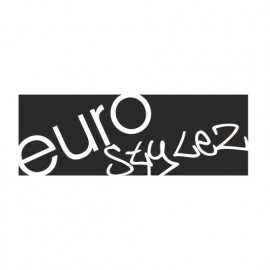 Euro Stylez ill Design