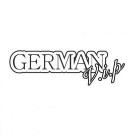 German V.i.p