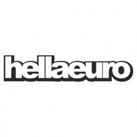 Hellaeuro 3D