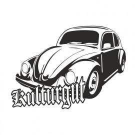 Kulturgut Käfer