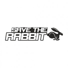 Save the Rabbit