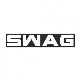 Swag modern