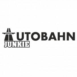 Autobahn Junkie