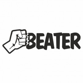 Beater