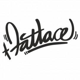 Fatlace hip hop