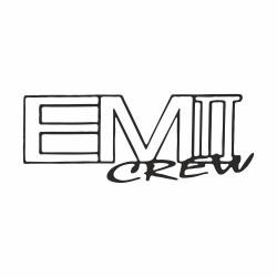 EM2 Crew