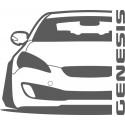 Hyundai LSM