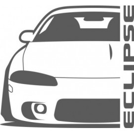 Mitsubishi TTM