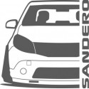 Dacia LSM