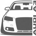 Audi VHM