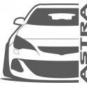 Opel TTL