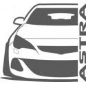 Opel LSL