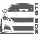 Peugeot LSM