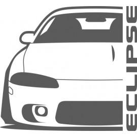 Mitsubishi TSM