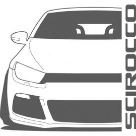 Volkswagen TSM