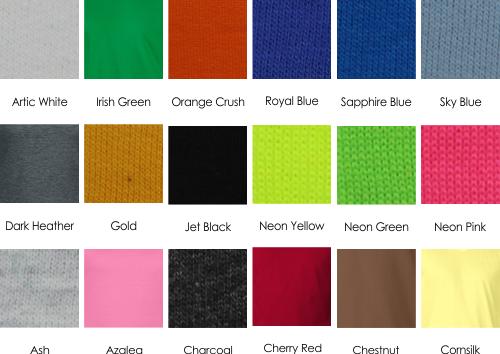 Farben%20Herren%20T-Shirt.png