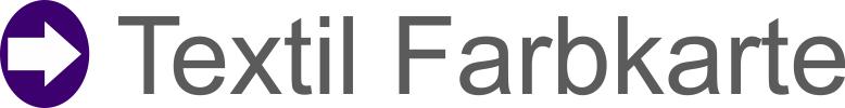 Farbkarte Button.png