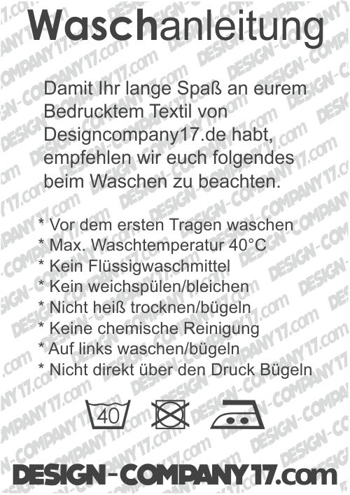 Waschanleitung%20vorlage.png
